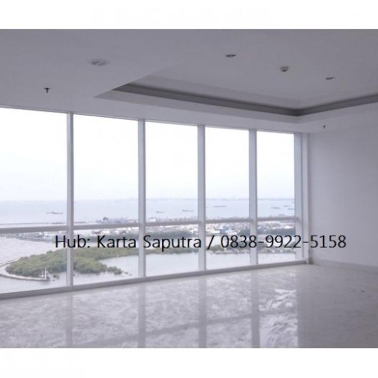 Apartemen Regatta Tower Rio (Lantai Tengah)