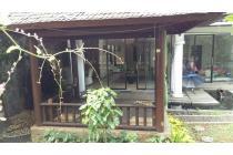 Rumah Dijual Graha Taman Bintaro