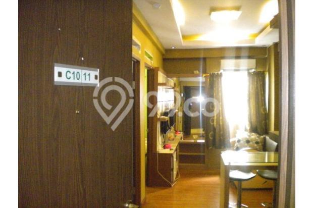 Apartemen 2 kamar dekat dengan jalan tol buah batu 17824914