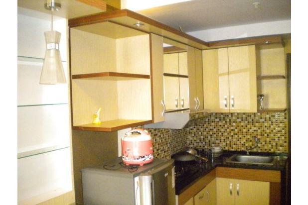 Apartemen 2 kamar dekat dengan jalan tol buah batu 17824917