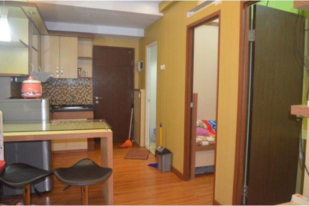 Apartemen 2 kamar dekat dengan jalan tol buah batu 17824922