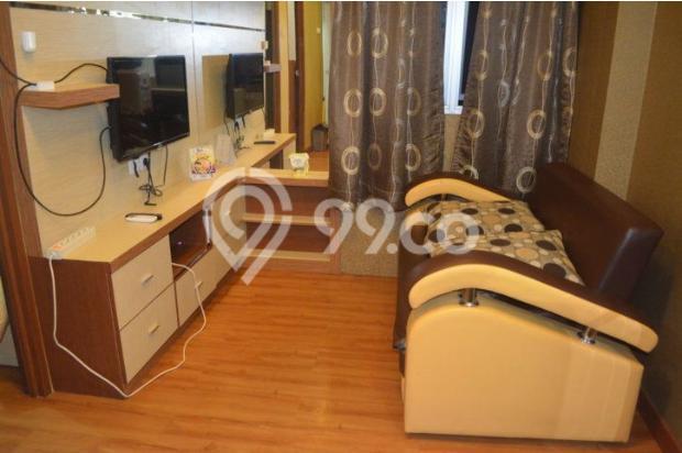 Apartemen 2 kamar dekat dengan jalan tol buah batu 17824927