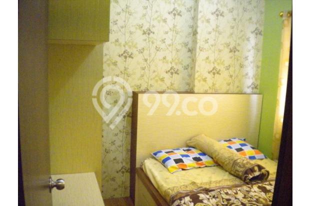 Apartemen 2 kamar dekat dengan jalan tol buah batu 17824931