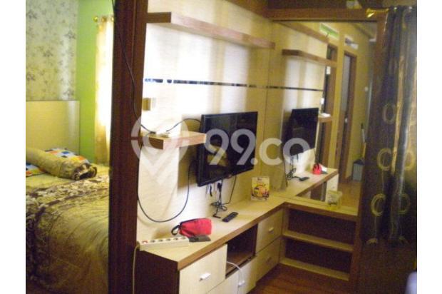 Apartemen 2 kamar dekat dengan jalan tol buah batu 17824930