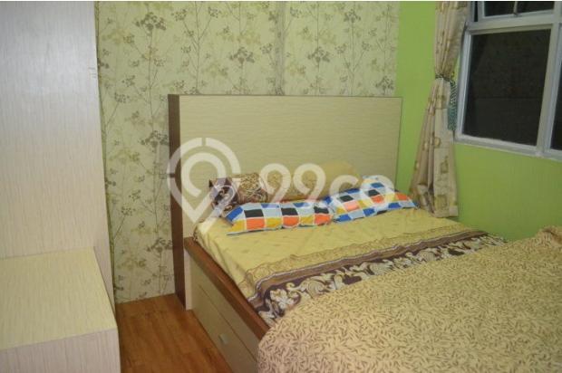 Apartemen 2 kamar dekat dengan jalan tol buah batu 17824932