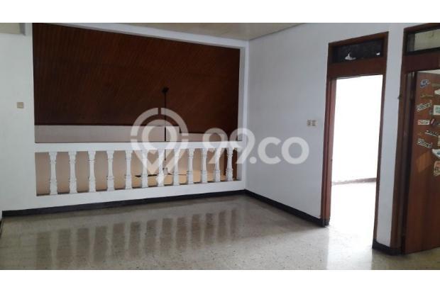 Ruang Keluarga Lantai 2 16555171