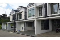 Hunian Exclusive DaerahSetiabudi dg Kolam Renang Free Canopy