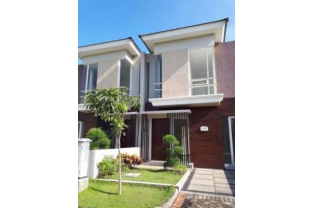 Safira Juanda Resort Type Lantana 15144581