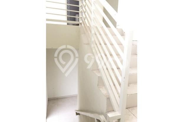 Safira Juanda Resort Type Lantana 15144588