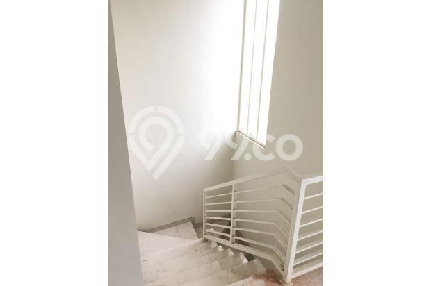 Safira Juanda Resort Type Lantana 15144590
