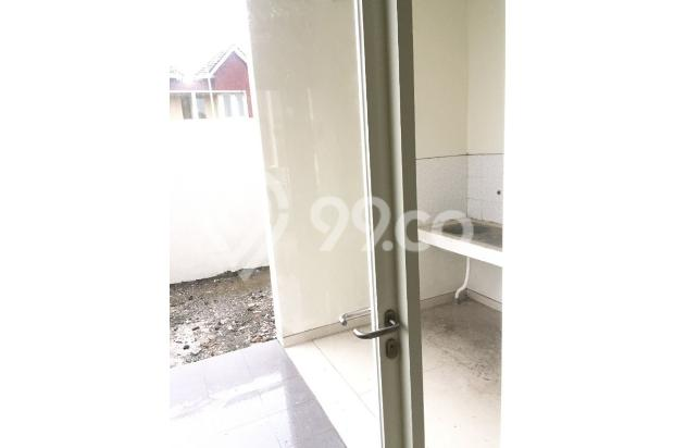 Safira Juanda Resort Type Lantana 15144593