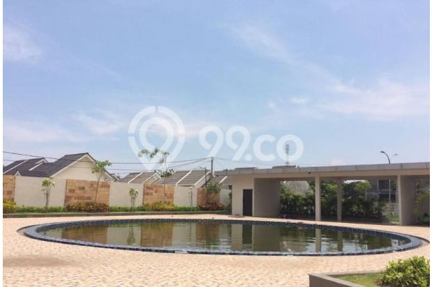 Safira Juanda Resort Type Lantana 15144602
