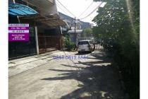 Rumah murah dengan lokasi yang sangat strategis di Duta Mas, Jakarta Barat