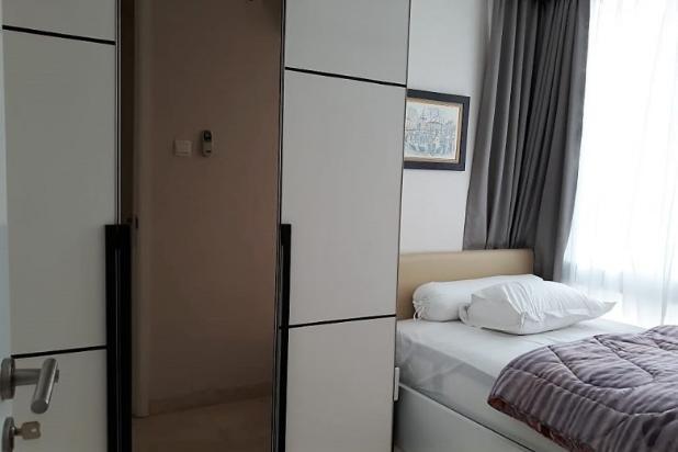 DISEWAKAN Apartemen The Grove Luxury Condominium by Prasetyo Property 22619144