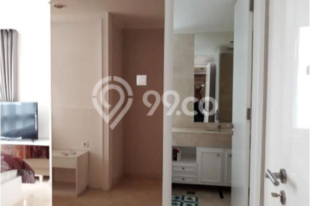DISEWAKAN Apartemen The Grove Luxury Condominium by Prasetyo Property 22619148