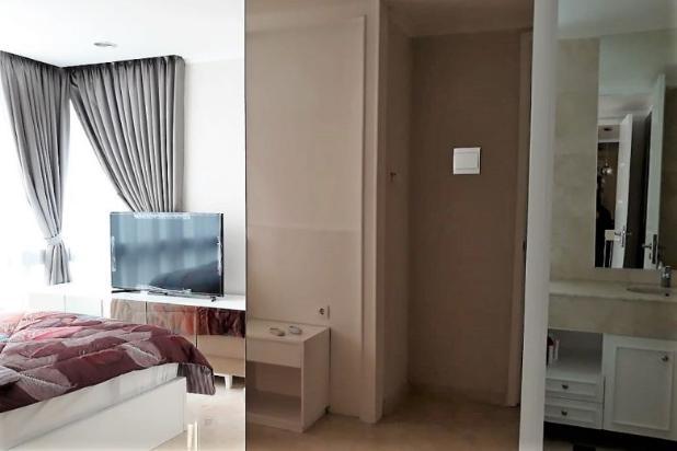 DISEWAKAN Apartemen The Grove Luxury Condominium by Prasetyo Property 22619145