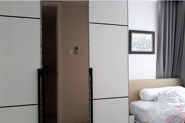 DISEWAKAN Apartemen The Grove Luxury Condominium by Prasetyo Property 22619146