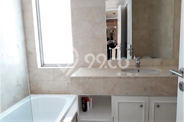 DISEWAKAN Apartemen The Grove Luxury Condominium by Prasetyo Property 22619164