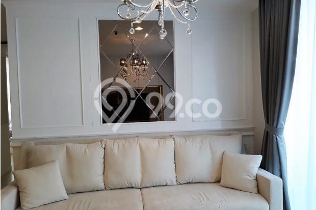 DISEWAKAN Apartemen The Grove Luxury Condominium by Prasetyo Property 22619161