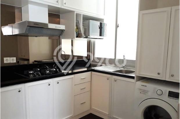 DISEWAKAN Apartemen The Grove Luxury Condominium by Prasetyo Property 22619163