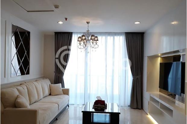 DISEWAKAN Apartemen The Grove Luxury Condominium by Prasetyo Property 22619151