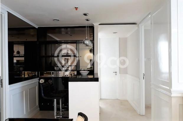 DISEWAKAN Apartemen The Grove Luxury Condominium by Prasetyo Property 22619154