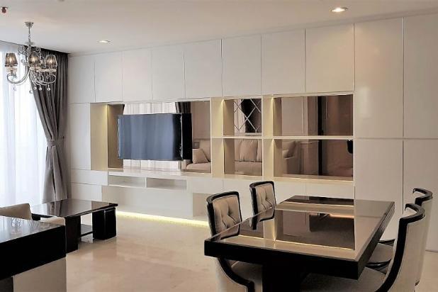DISEWAKAN Apartemen The Grove Luxury Condominium by Prasetyo Property 22619149