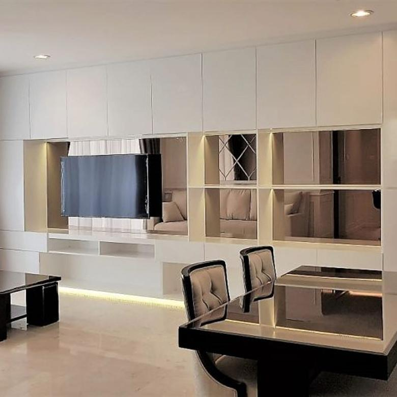 DISEWAKAN Apartemen The Grove Luxury Condominium by Prasetyo Property
