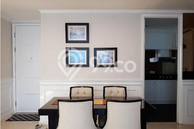 DISEWAKAN Apartemen The Grove Luxury Condominium by Prasetyo Property 22619152
