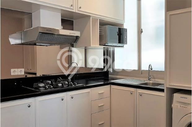 DISEWAKAN Apartemen The Grove Luxury Condominium by Prasetyo Property 22619156