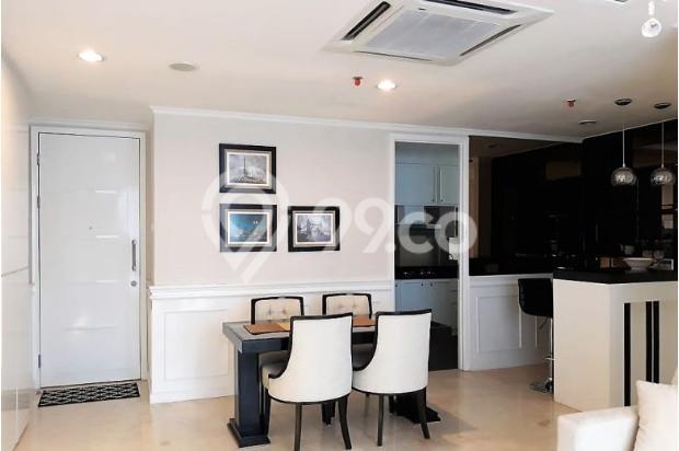 DISEWAKAN Apartemen The Grove Luxury Condominium by Prasetyo Property 22619150