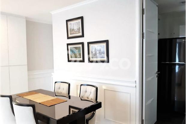 DISEWAKAN Apartemen The Grove Luxury Condominium by Prasetyo Property 22619168