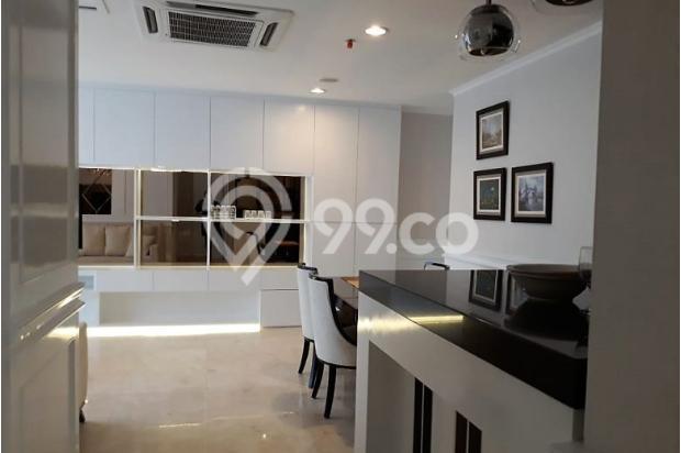 DISEWAKAN Apartemen The Grove Luxury Condominium by Prasetyo Property 22619167