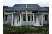 Rumah-Jember-3