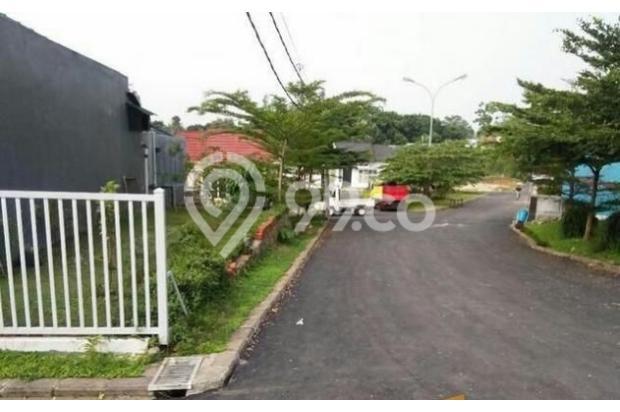 Rumah murah Dkt Stasiun Cilebut Bogor Ada Angkot 13 menit Toll Free Biaya2 21604458