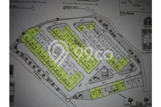 Rumah murah Dkt Stasiun Cilebut Bogor Ada Angkot 13 menit Toll Free Biaya2 21604463