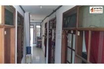 Jual Kost Bagus Kawasan Kampus di Pasteur Bandung