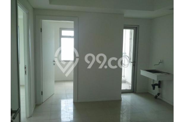 Di Sewakan Apartemen  MURAH Green Lake Sunter Tipe 2 bedroom HOOK 17996105