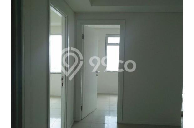 Di Sewakan Apartemen  MURAH Green Lake Sunter Tipe 2 bedroom HOOK 17996126