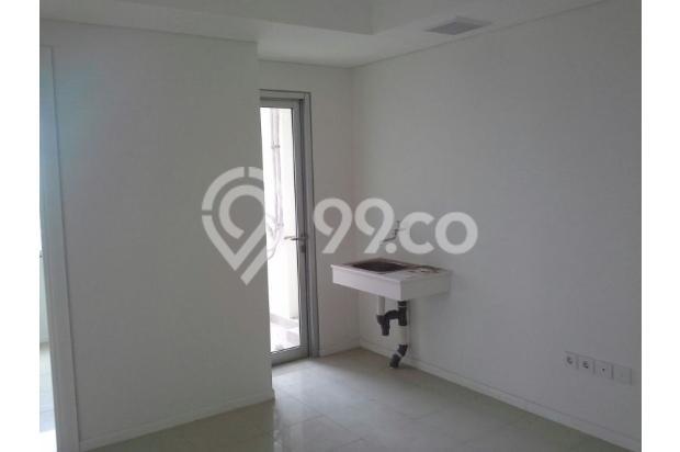 Di Sewakan Apartemen  MURAH Green Lake Sunter Tipe 2 bedroom HOOK 17996144