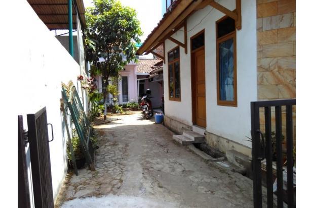 Rumah Dijual  jl Cipanjak  Cigugur Ciwaruga KBB 3872475