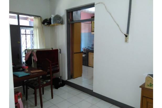Rumah Dijual  jl Cipanjak  Cigugur Ciwaruga KBB 3872488