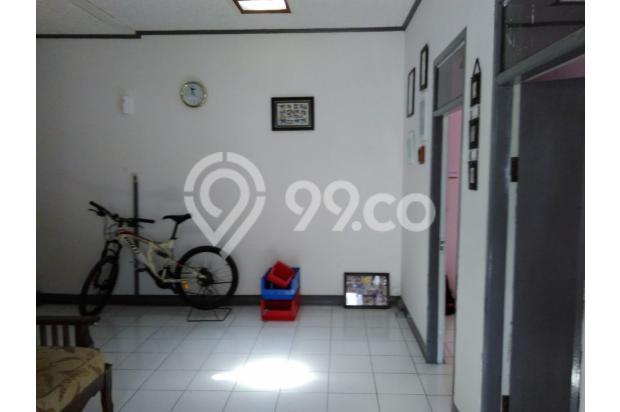 Rumah Dijual  jl Cipanjak  Cigugur Ciwaruga KBB 3872490