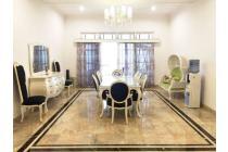 Rumah harga MIRING - Gerlong Tonggoh