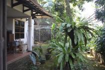 Rumah Dijual Lebak bulus 2 Fatmawati  Jakarta Selatan