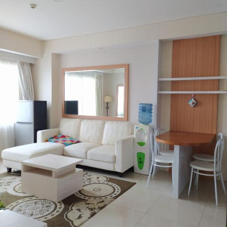 Disewa Apartemen Aspen Residence Dekat Pondok Indah Apartment