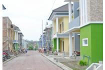 Dijual rumah di Jogja murah daerah Palagan