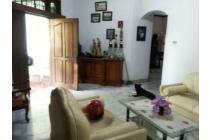 Dijual Rumah Strategis di Cipinang Cempedak, Jakarta Timur #2339