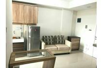 Disewakan *Murah* Apartemen Parahyangan Residences *(Harga 2 BR untuk unit