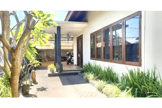 Rp9,9mily Rumah Dijual